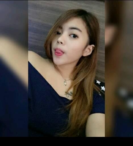 Bilqis Seorang Gadis, Beragama Islam, Di Kota Tangerang, Provinsi Banten Sedang Mencari Jodoh Pasangan Pria Untuk Dijadikan Sebagai Calon Suami