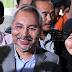 Khir Toyo Dibebaskan Dengan Parol