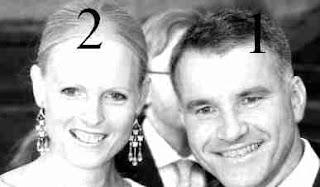 famille royale de Bavière