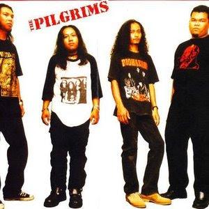 5 band Underground 90-an yang wajib dikenali