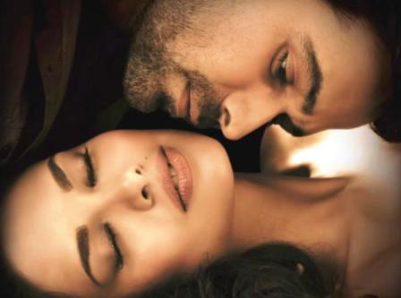 Deewana Kar Raha Hai Lyrics - Raaz 3 (2012) Emraan Hashmi & Esha Gupta
