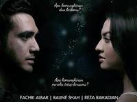 Download Film Terpana 2016 WEBDL