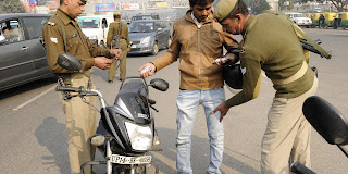 bribe-and-india