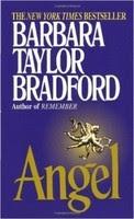 Thiên Thần - Barbara Taylor Bradford