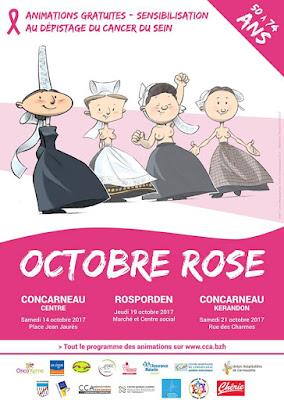 les-baladines-octobre-rose