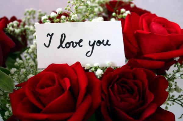 Peri Life I Love You Messages For Her 42 Ways To Say I Love You
