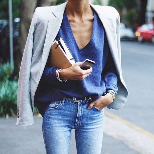 look trabalho com que roupa eu vou blog cris felix