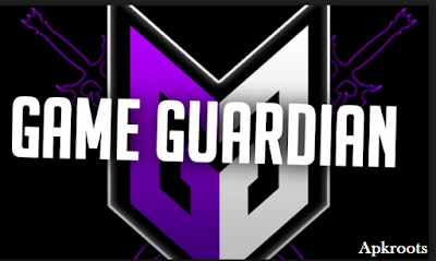 Game Guardian/Hacker 8.4.5 Latest APK Download For Android | Apk Roots All android root apks, I/Vroot Cloud root, Root master, Kingroot