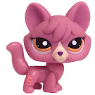 Littlest Pet Shop Blind Bags Fox (#1536) Pet