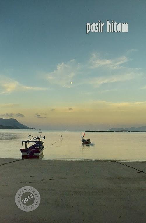 http://nizartwork.blogspot.my/2013/12/sesudah-subuh-1-langkawi-pantai-pasir.html