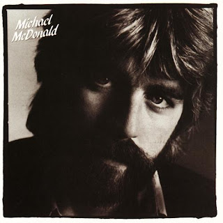 I Keep Forgettin (Every Time You're Near) by Michael McDonald (1982)