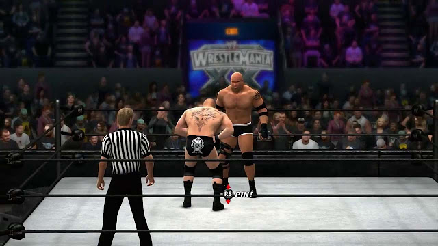 WWE-2K15-Gameplay-Screenshot-1