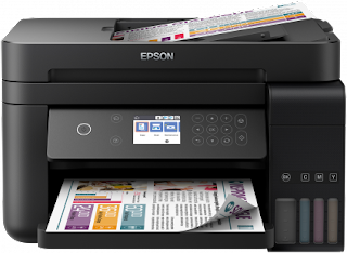 Epson ITS EcoTank L6170 driver download Windows, Epson ITS EcoTank L6170 driver download Mac, Epson ITS EcoTank L6170 driver download Linux