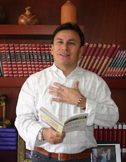 Fernando Bermudez Ardila