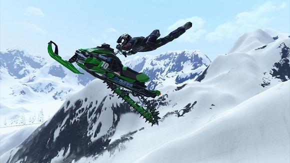 snow-moto-racing-freedom-pc-screenshot-www.ovagames.com-1