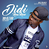 """Famous OAP """"Didi Nnnameen """" releases Bad As E Be, After U Get am ft Flavour"""