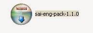 Phần mềm vẽ và tô màu Pain tool SAI