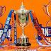 Kαι αγγλικές ομάδες στο Challenge Cup