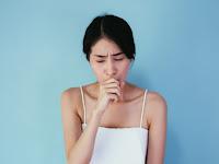 Yuk ketahui gejala penyakit bronkitis