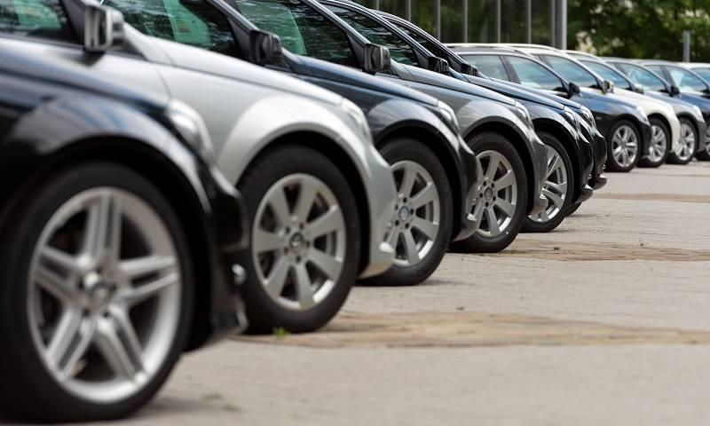 Cara Cepat Jual Mobil Bekas Agar Tak Merugi
