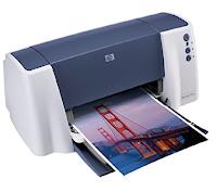 HP Deskjet 3820 Printer Driver Support