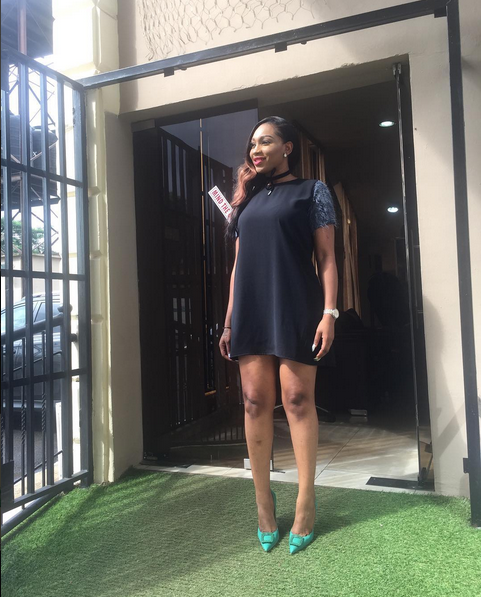 Ebube-Nwagbo-sexy-long-legs-bishopikediblog
