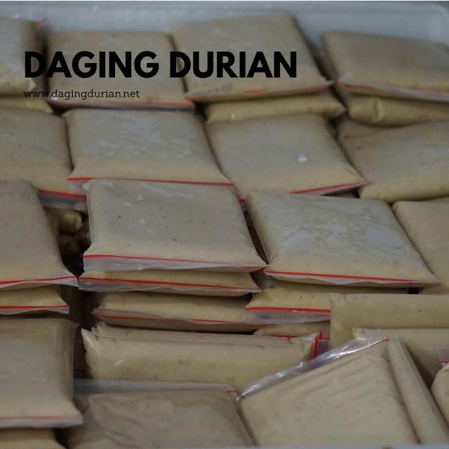 pabrik-daging-durian-medan-bermutu-di-ampana