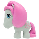 My Little Pony Snuzzle Other Brands Mash