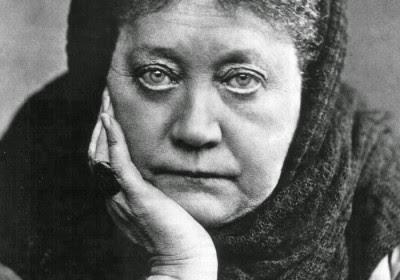 Helena Petrovna Blavatsky 400x280 Los Descubrimientos de los Ocultistas sobre la Atlántida