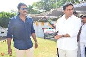 Sunil Movie Launch-thumbnail-4