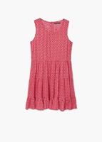 http://shop.mango.com/PL/p0/kobieta/odziez/sukienki/kombinezony-krotkie/sukienka-w-kwiaty?id=83070073_70&n=1&s=prendas.vestidos