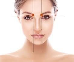 yin tang point treatment headache
