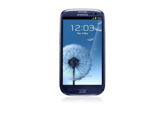 Samsung Galaxy S3 GT-I9300 Firmware Download