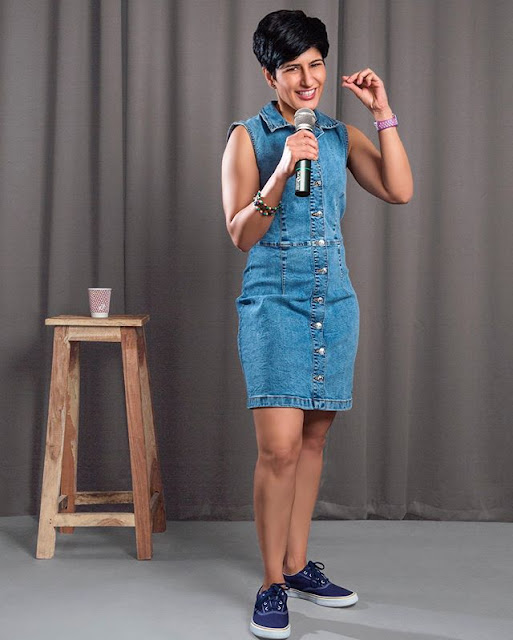 Neeti Palta Photos