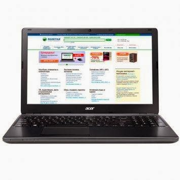 Daftar Harga Laptop Di Karawang 2013 Daftar Produk Dan Daftar Harga Super Chemical Daftar Harga Terbaru Laptop Acer Di Medan 2015 – Cerita Medan
