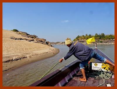 Sam Phan Bok Ubon
