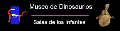 http://www.fundaciondinosaurioscyl.com/es/c/sobre-el-museo