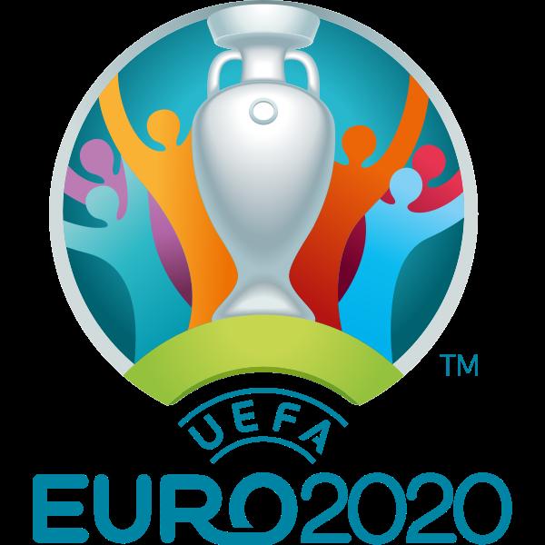 Download Jadwal Piala Eropa UEFA Euro 2020 .PDF Gratis Free