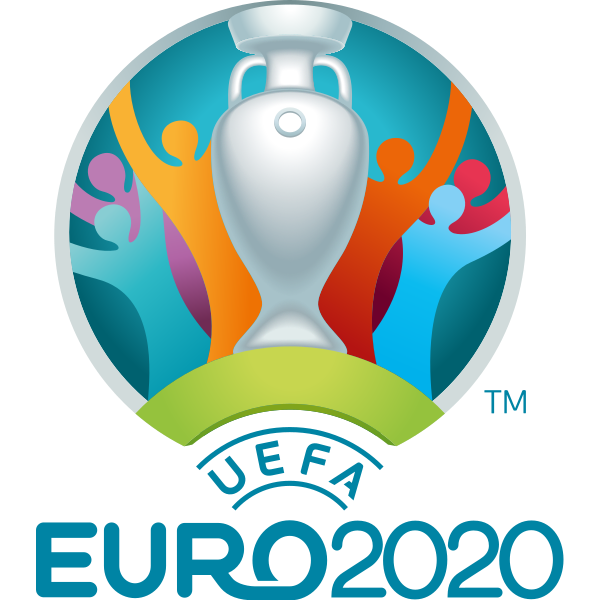 Download Jadwal Piala Eropa UEFA Euro 2020 .JPG Gratis Free