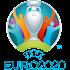 Portal Informasi Lengkap Piala Eropa 2020