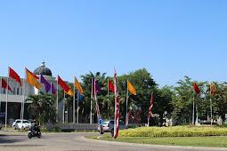 Keunggulan CitraIndah City dengan Perumahan Lain