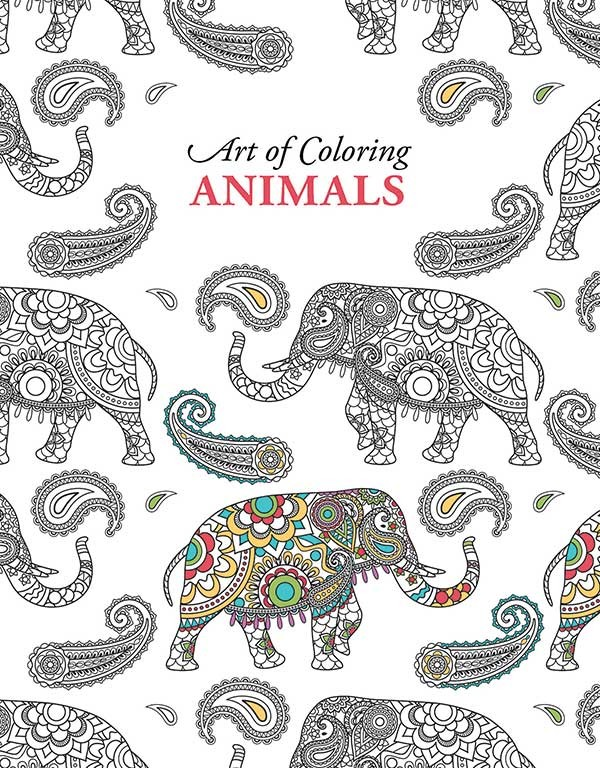 I Like Coloring Books And Always Have While Think Its Great That Are So Popular Right Now Particularly For Adults One Of The Problems