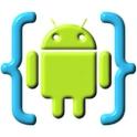 AIDE-App