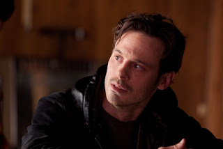 killing them softly scoot mcnairy