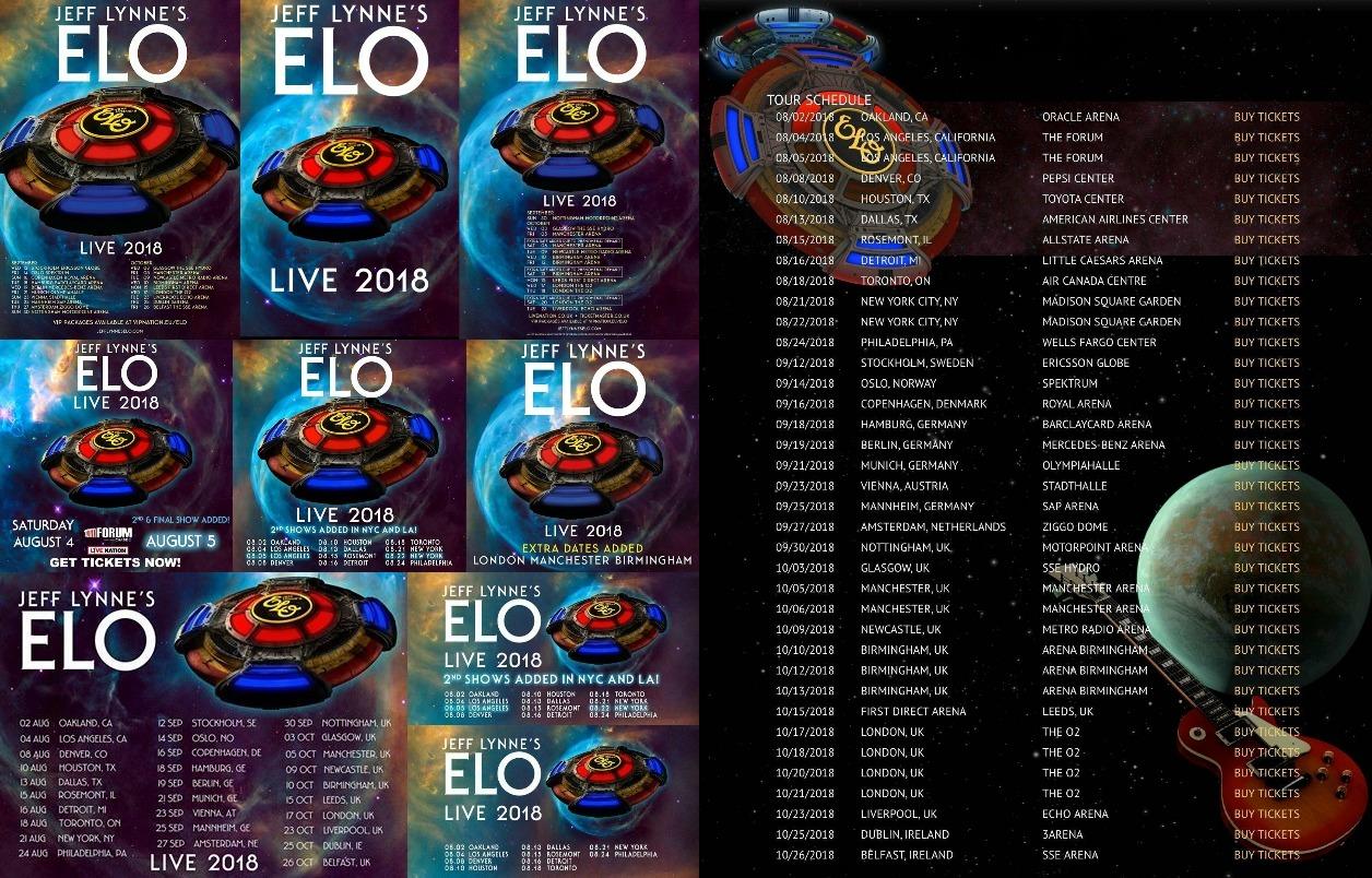 Elobeatlesforever jeff lynnes elo 2018 world tour ticket overview jeff lynnes elo 2018 world tour ticket overview publicscrutiny Gallery