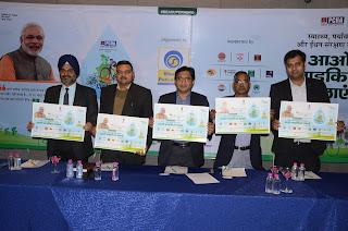 जयपुर में सक्षम पैडल साइक्लोथॉन 20 जनवरी को