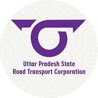 UPSRTC Jobs,latest govt jobs,govt jobs,latest jobs,jobs,Samvida Conductor jobs