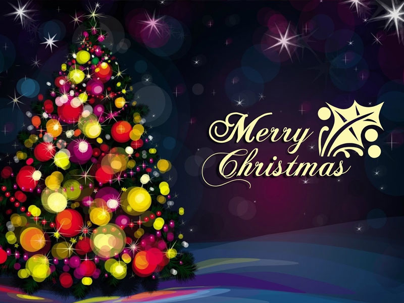 merry christmas images for whatsapp, christmas wishes images