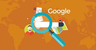 কিভাবে Google এর প্রথম পাতায় পোষ্ট Show করাবেন?