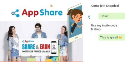 earn by refering friends 300 +100 per refer